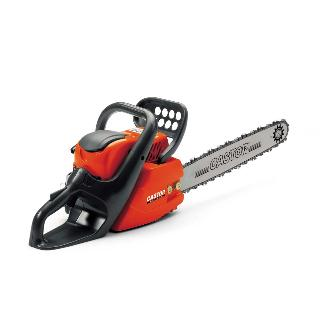CHAINSAW CASTOR CP 440