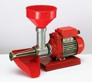 tomato milling machine walmart